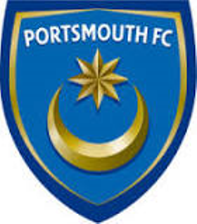 Pompey supporters know what Cobblers fans are going through