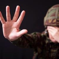 PTSD - Torment